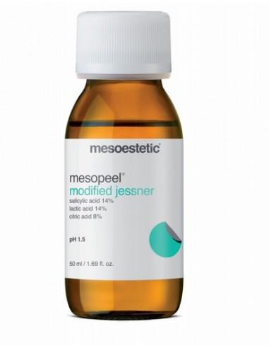 MESOESTETIC MESOPEEL JESSNER