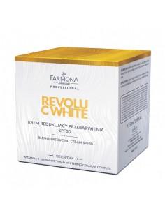FARMONA REVOLU C WHITE KREM...