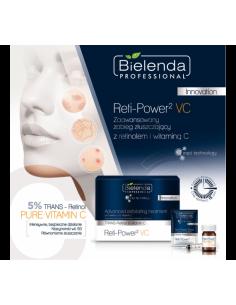 BIELENDA RETI-POWER 2 VC...