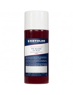 KRYOLAN KREW F/X 250ML.4152...