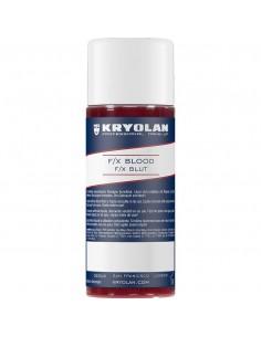 KRYOLAN KREW F/X 100ML.4151...