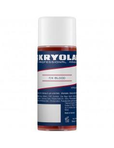 KRYOLAN-KREW F/X 50 ML...
