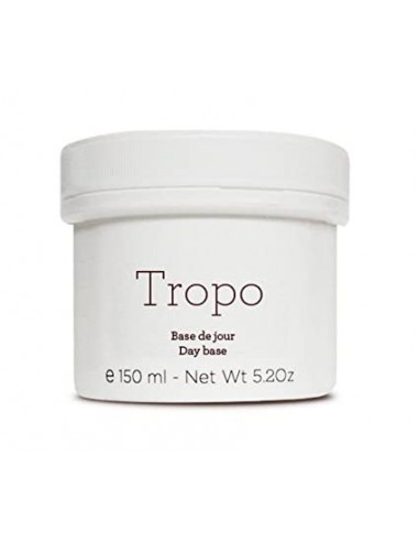 GERNETIC TROPO 150ML.