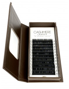WONDER LASHES CASHMERE MATT...