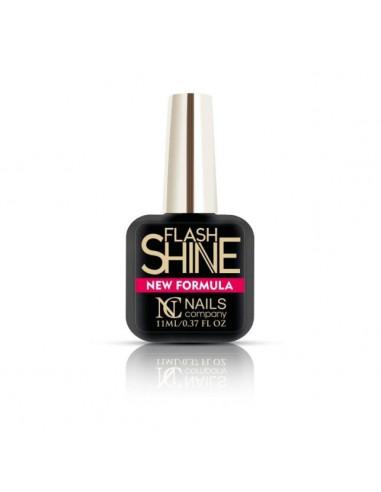 NC FLASH SHINE UV PROTECT 11ML.