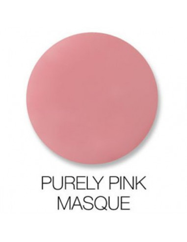 NSI PUDER AKRYLOWY PURELY PINK MASQUE...
