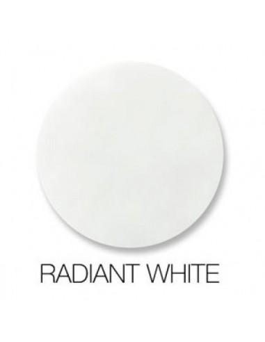 NSI PUDER AKRYLOWY RADIANT WHITE 40G....