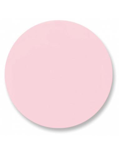 NSI PUDER AKRYLOWY SOFT PINK 40G. 7492