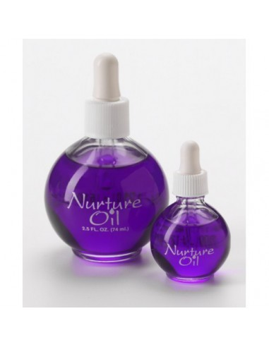 NSI NURTURE OIL 15ML. / OLIWKA DO...