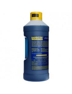 BARBICIDE - Koncentrat do dezynfekcji narzędzi i akcesoriów - 2000 ml