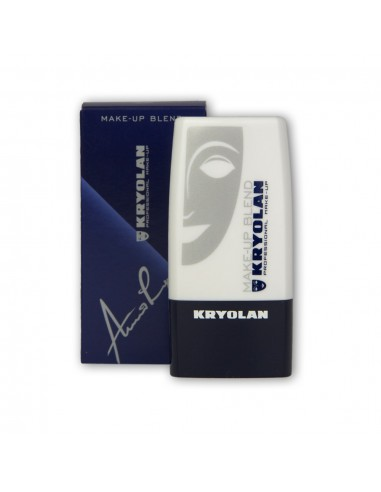 KRYOLAN BAZA BLEND MAKE-UP 30ML. 9270