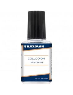 KRYOLAN-COLLODIUN 11 ML -...