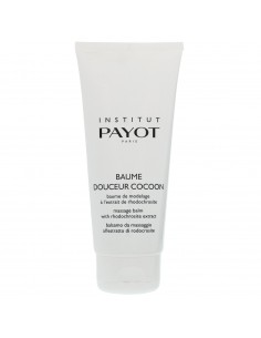 DR PAYOT BAUME DOUCERU...