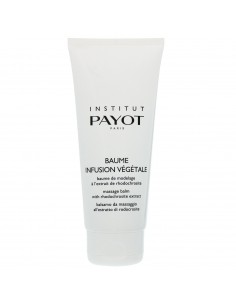 DR PAYOT BAUME INFUS...