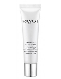 DR PAYOT CREME NR 2 NEW...