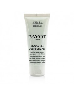 DR PAYOT HYDRA 24 PLUS...