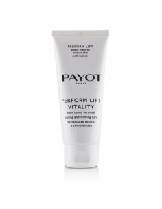 DR PAYOT PERFORM LIFT...