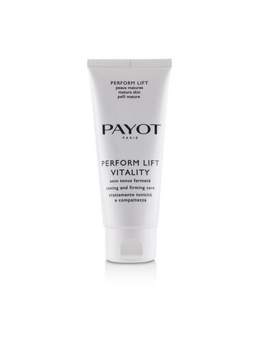 DR PAYOT PERFORM LIFT VITALITY 100...