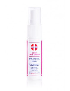 BETA-SKIN SPOT CARE 15 ML