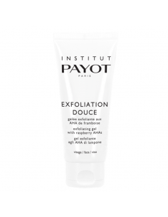 DR PAYOT PRO EXFOLIATION...