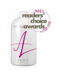 NSI ATTRACTION NAIL LIQUID...