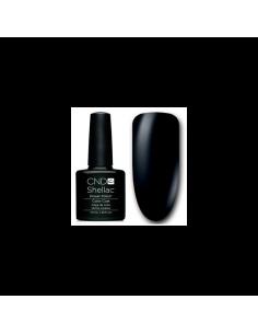 SHELLAC BLACK POOL 7,3 ML