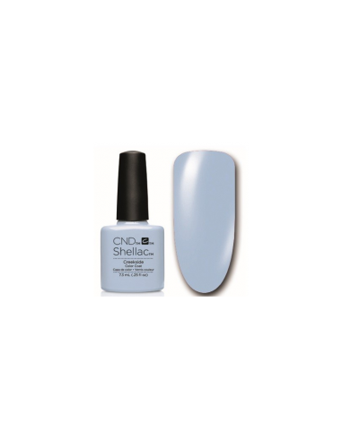 SHELLAC CREEKSIDE 7,3 ML