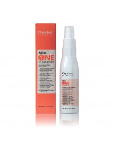OYSTER ALL IN ONE SPRAY...