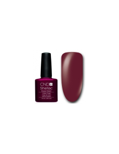 SHELLAC DECADENCE 7,3 ML