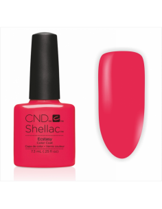 SHELLAC ECSTASY 7,3ML