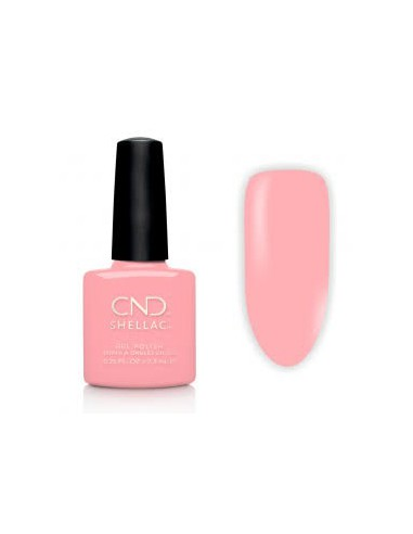 SHELLAC FOREVER YOURS 7,3ML