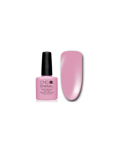 SHELLAC MAUVE MAVERICK 7,3ML