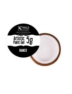 NC NAIL ART PAINTING GEL 5G