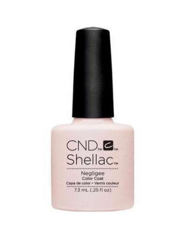 SHELLAC NEGLIDEE 7,3 ML