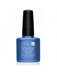 SHELLAC WATER PARK 7,3 ML
