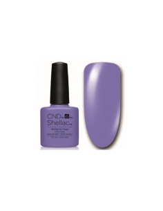 SHELLAC WISTERIA HAZE 7,3ML.