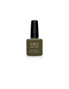 SHELLAC CAP AND GOWN 7,3ML