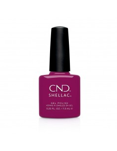 SHELLAC SECRET DIARY 7,3ML