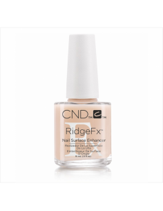 CND RIDGEFX ESSENTIALS 15ML