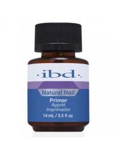 IBD PRIMER NATURAL...
