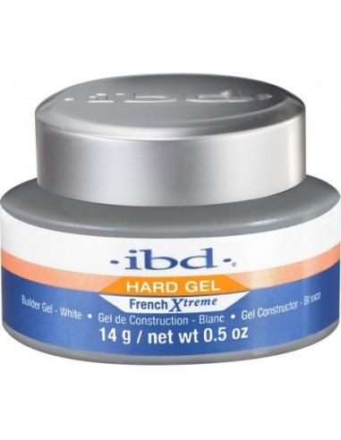 IBD ŻEL XTREME IBD WHITE 14G