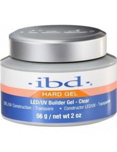IBD LED/UV ŻEL BULDER GEL...