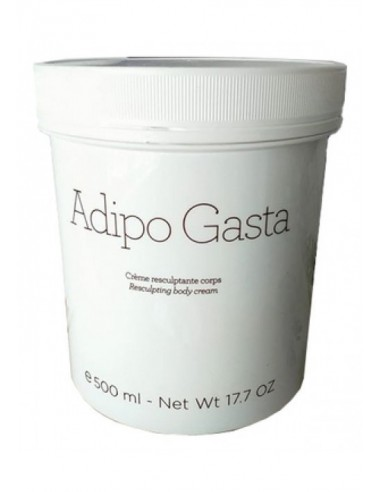 GERNETIC ADIPO GASTA500ML.