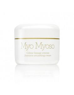 GERNETIC MYO-MYOSO 30 ML....