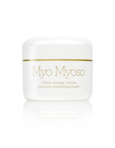 GERNETIC MYO-MYOSO 30 ML. (DETAL)