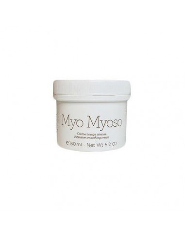 GERNETIC MYO-MYOSO 150 ML.