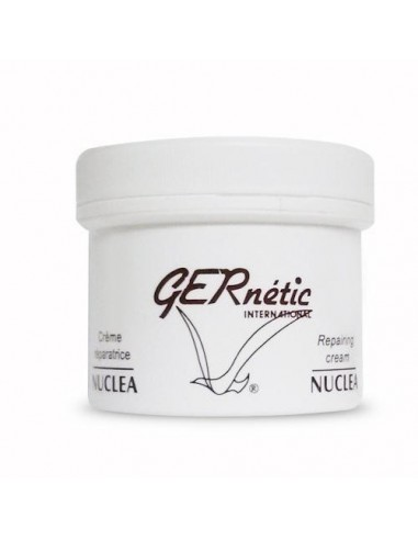 GERNETIC NUCLEA 150ML.