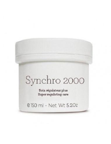 GERNETIC SYNCHRO 2000 150 ML.