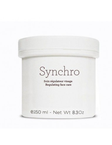 GERNETIC SYNCHRO 250ML.