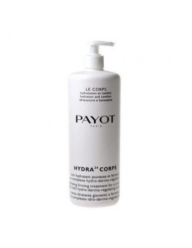 DR PAYOT HYDRA24 CORPS 1000ML-BALSAM...